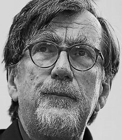Bruno Latour: Director del MediaLab y el Programa Experimental en Arte y Política de Science Po