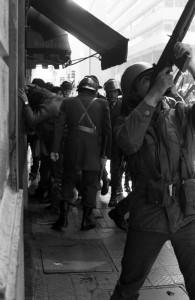 Police_la legua