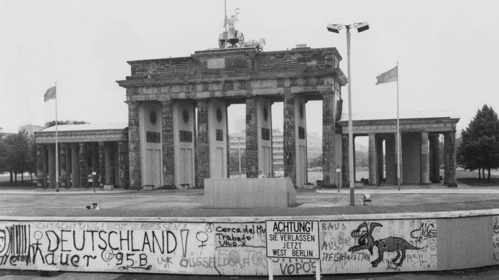 brandenburger_tor_1981