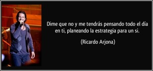 Arjona